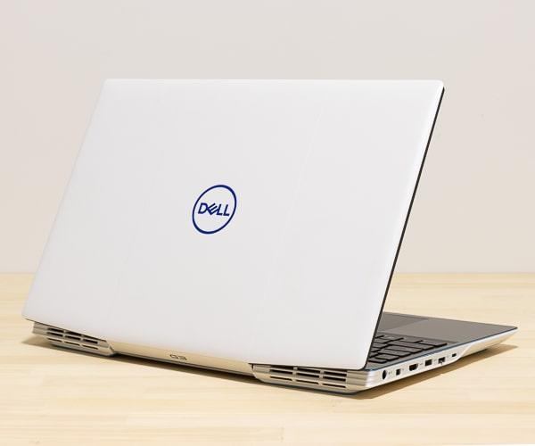 Dell G3 15 (3500) カラー