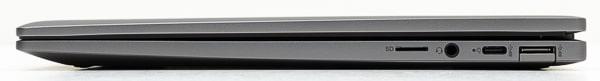 HP Chromebook x360 14c 厚さ