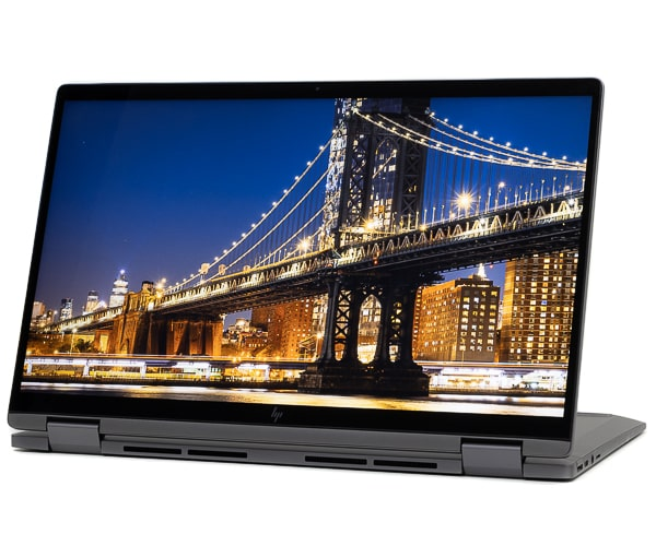 HP Chromebook x360 14c 感想