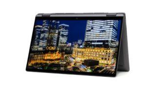 HP Chromebook x360 14c レビュー:高品質&高性能なワンランク上のChromebook