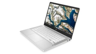 HP Chromebook 14aが3万2500円 & RTX 2060ゲーミングPCが12万円台:HP週末セール情報
