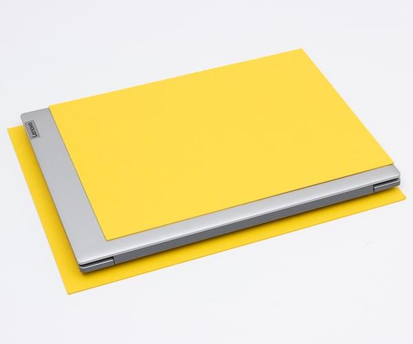 IdeaPad Slim 350 17 サイズ