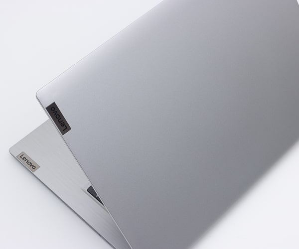 IdeaPad Slim 350 17 天板
