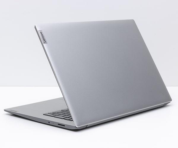 IdeaPad Slim 350 17
