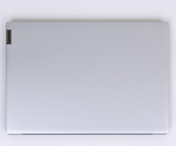 IdeaPad Slim 350 17 大きさ