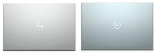 Inspiron 14 5000 (5405) 本体カラー