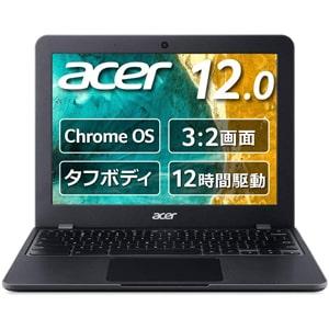Acer Chromebook C851-A14N