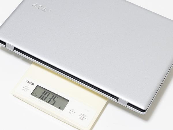CB311-9H-A14P 重さ
