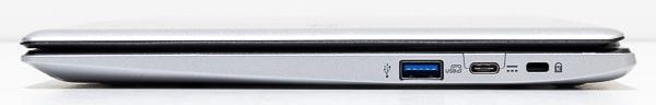 CB311-9H-A14P 厚さ