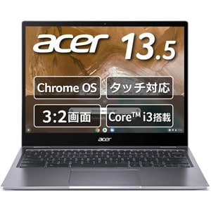 Acer Spin 713 CP713-2W-A38Q