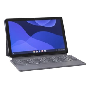 IdeaPad Duet Chromebook