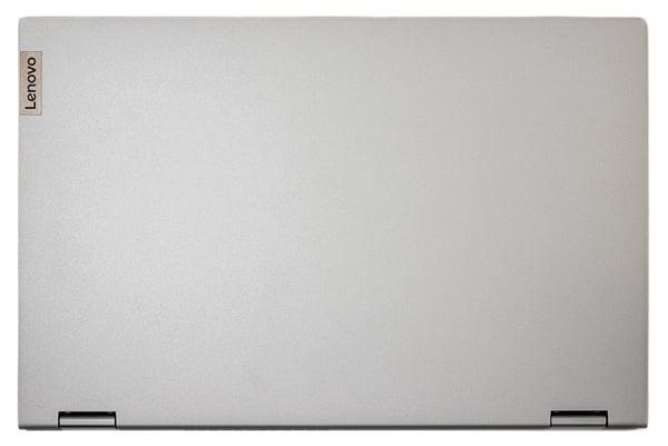 IdeaPad Flex 550i(15)サイズ