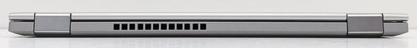 IdeaPad Flex 550i(15)背面