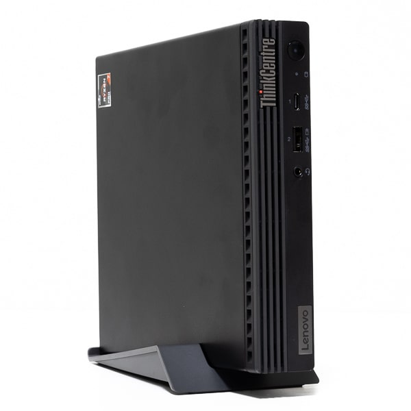 ThinkCentre M75q Gen 2