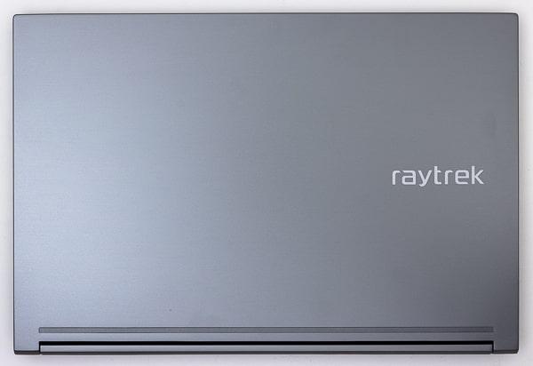raytrek R5 大きさ