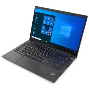 ThinkPad E14 Gen 2 (第11世代インテル)
