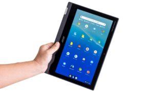 エイサー Chromebook Spin 311が税込2万4800円の激安価格で販売中! Chromebook入門用にオススメの11.6インチ2-in-1
