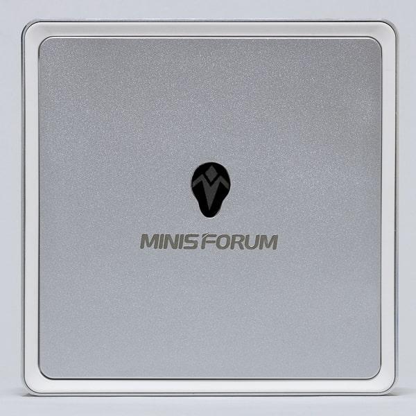 DeskMini UM200