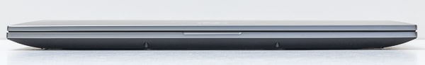 GALLERIA GR2060RGF-T 前面