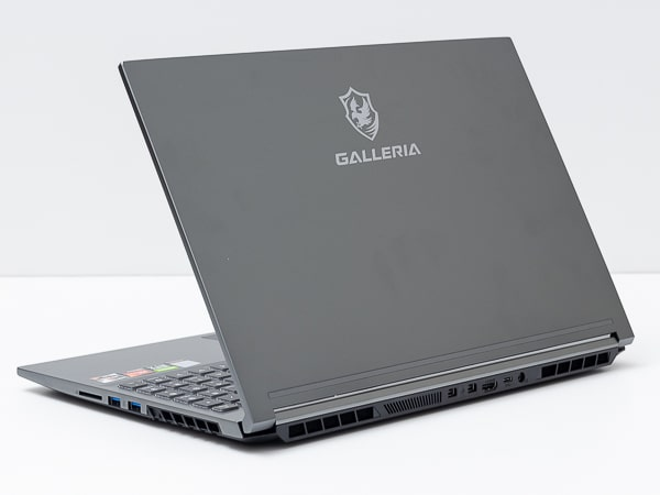 GALLERIA GR2060RGF-T