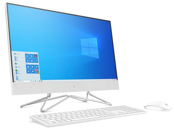 HP All-in-One 24-df