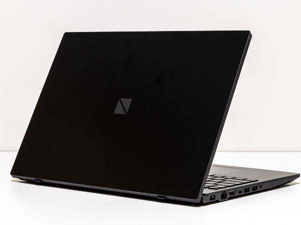 NEC LAVIE Direct N15(R) 外観