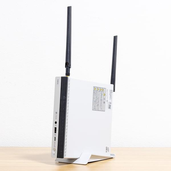 Slim DT Intel Wi-Fi 6 AX200
