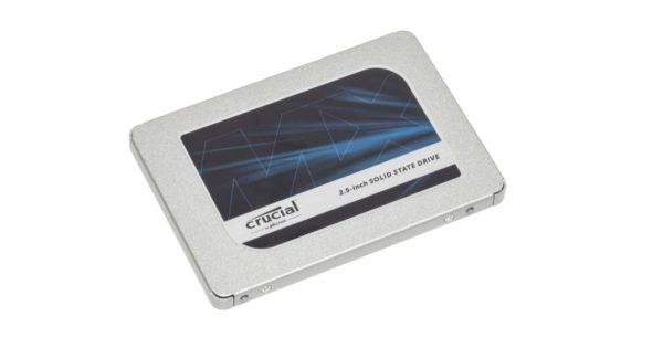 ThinkCentre M75q-2 Tinyに2.5インチSSD/HDDを増設する