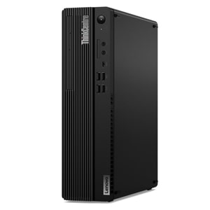ThinkCentre M75s Small Gen2
