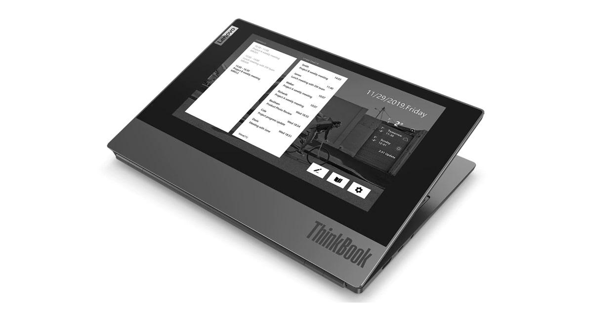 ThinkPad 週末セール