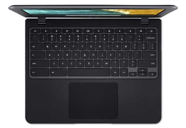 Acer Chromebook 512(C851-H14N)