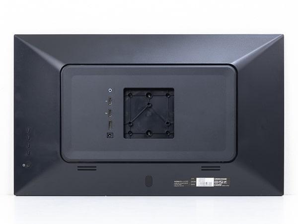 GH-ELCG238A-BK 背面