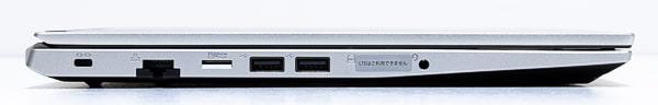 mouse B5-i7 厚さ