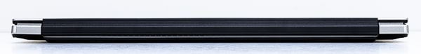 mouse B5-i7 背面