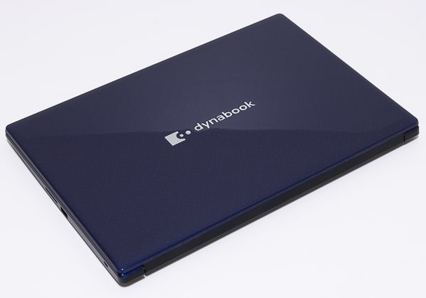 dynabook NZ65/M カラー