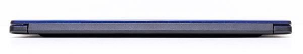 dynabook NZ65/M 背面