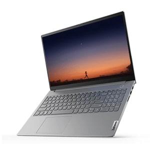 ThinkBook 15 Gen2 AMD