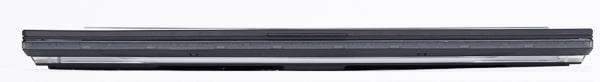 ROG Strix SCAR 15 G533QS 前面