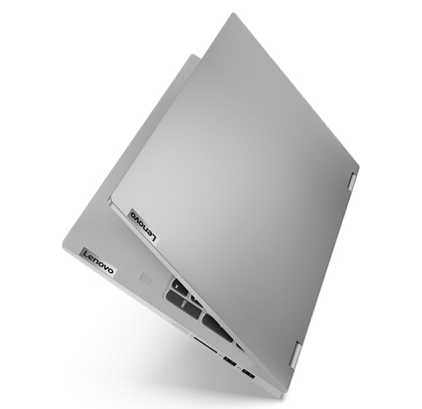 IdeaPad Flex 550 15.6型 (AMD Ryzen 5000シリーズ)