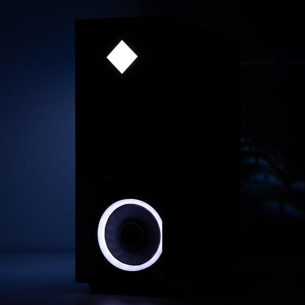 OMEN by HP 30L Desktop LED