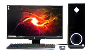 買いまわり達成でRTX3080搭載ゲーミングPCが激安&Core i5モバイルやChromebookがお得:楽天お買い物マラソンでHP製PCを安く買う方法