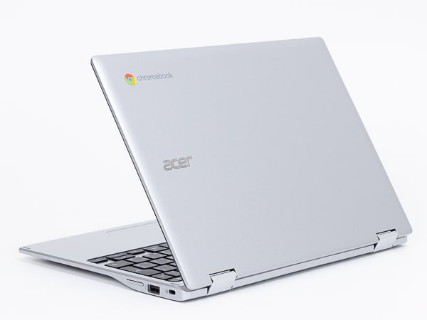 Acer Chromebook Spin 311 外観