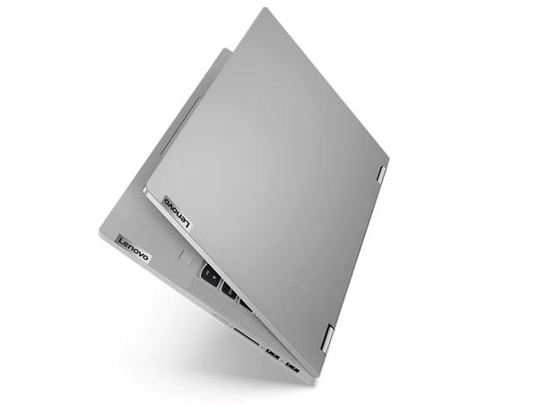 IdeaPad Flex 550i 14型