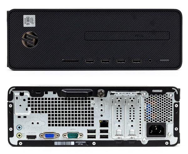 HP 280 G5 SF