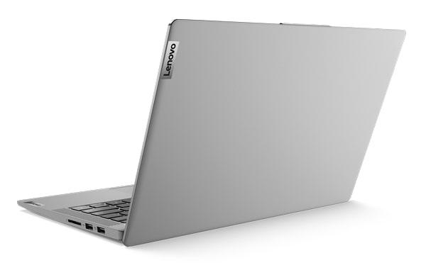 deaPad Slim 550 14型(AMD Ryzen 5000シリーズ)