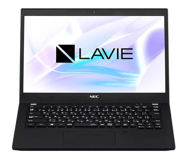 LAVIE Direct PM(X)