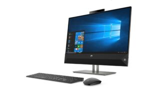 TVのW録画対応一体型PCが税込6万9300円&デスクトップPCが3万円切り&Chromebookが激安:HP週末セール情報