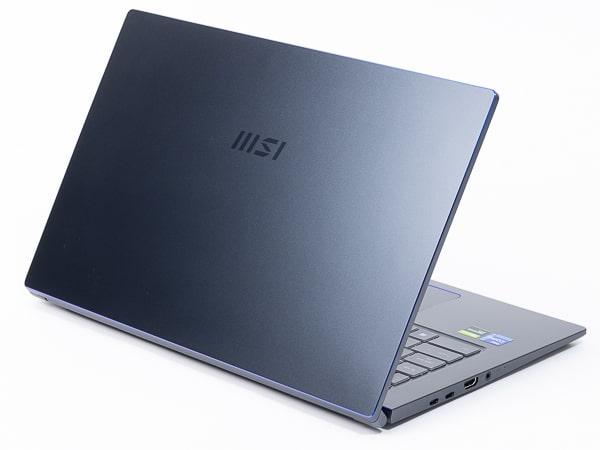 MSI Prestige 15(Prestige-15-A11SCS)