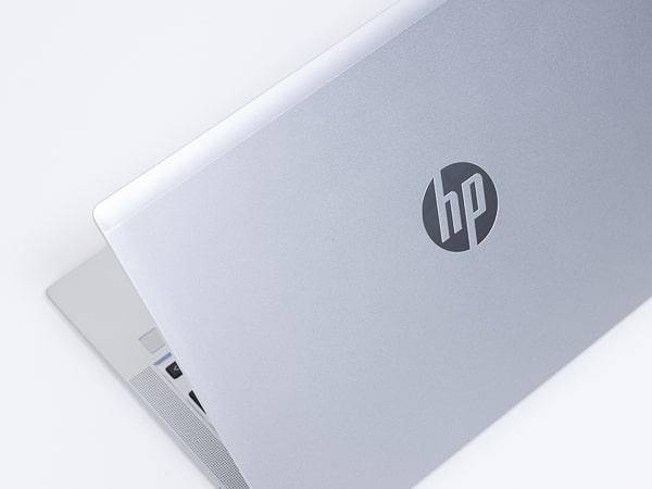 HP ProBook 635 Aero G7 外観