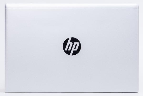 HP ProBook 635 Aero G7 サイズ